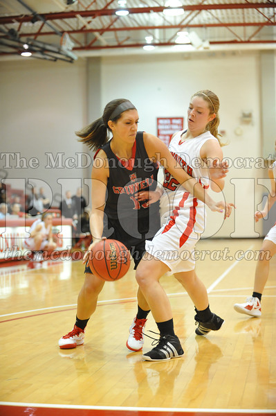Coll Women's Bb Monmouth vs Grinnell 01-25-12 029