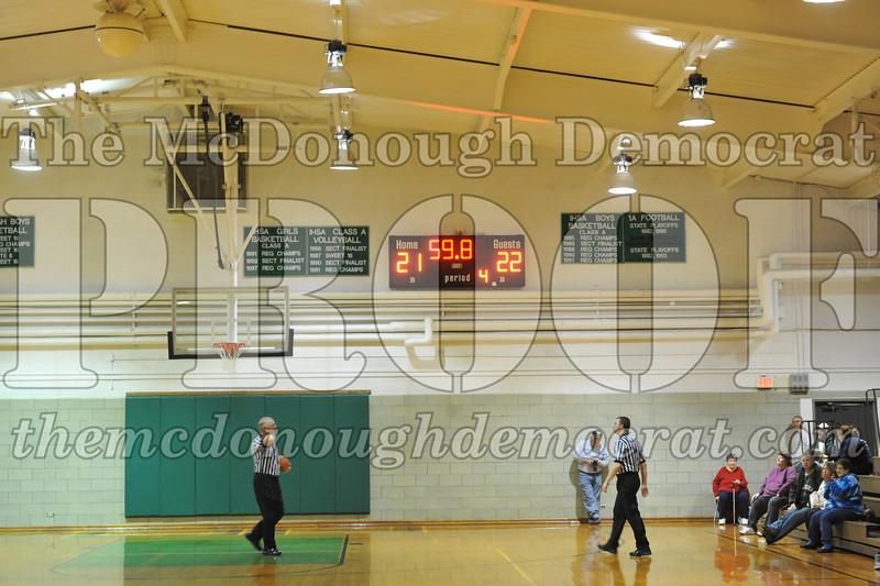 HS G Bb Jv BPCA vs Peoria Hieghts 01-31-13 040