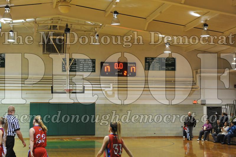HS G Bb Jv BPCA vs Peoria Hieghts 01-31-13 028