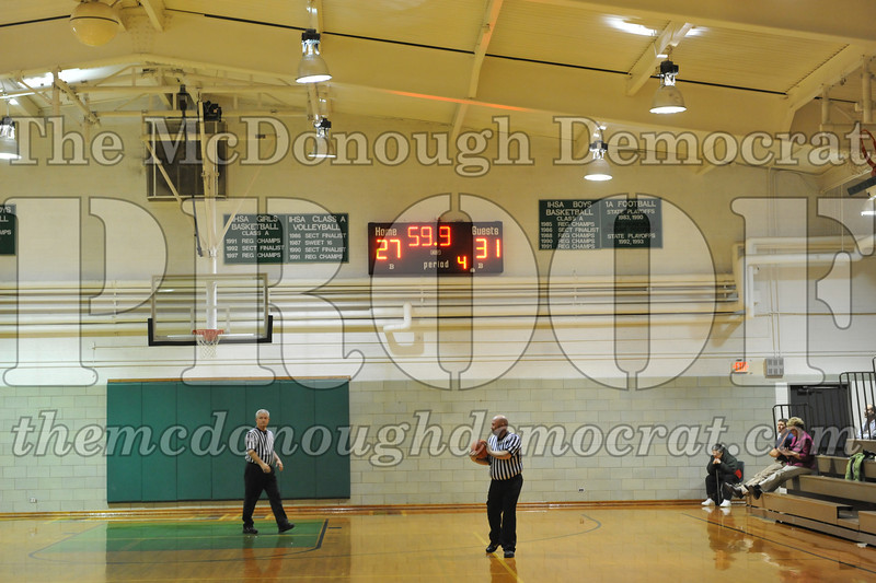 HS G Bb V BPCA vs Elmwood 12-06-12 025