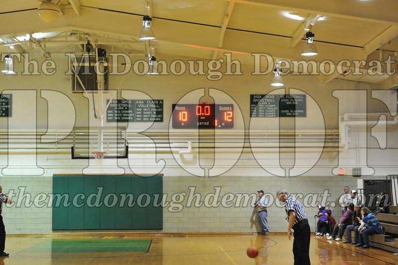 HS G Bb V BPCA vs Peoria Hieghts 01-31-13 037
