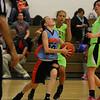 2014 SMAC Basketball :
