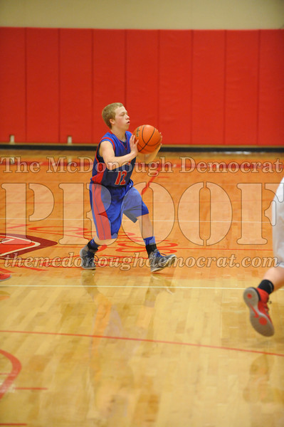 HS B Bb Jv BPC vs Brimfield 02-19-14 067