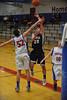 HS B Bb Jv BPC vs Knoxville 02-21-14 010