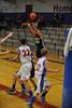 HS B Bb Jv BPC vs Knoxville 02-21-14 007