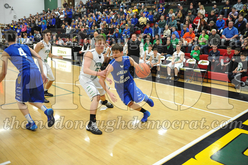 HS B Bb Reg Final Wethersfield vs Galva 02-28-14 025
