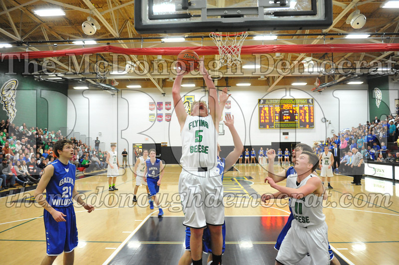 HS B Bb Reg Final Wethersfield vs Galva 02-28-14 325