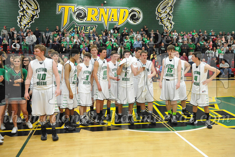 HS B Bb Reg Final Wethersfield vs Galva 02-28-14 347