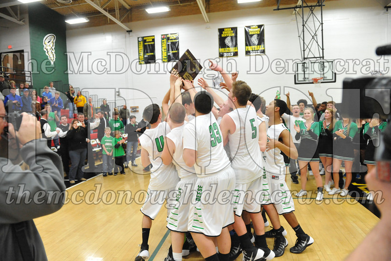 HS B Bb Reg Final Wethersfield vs Galva 02-28-14 352