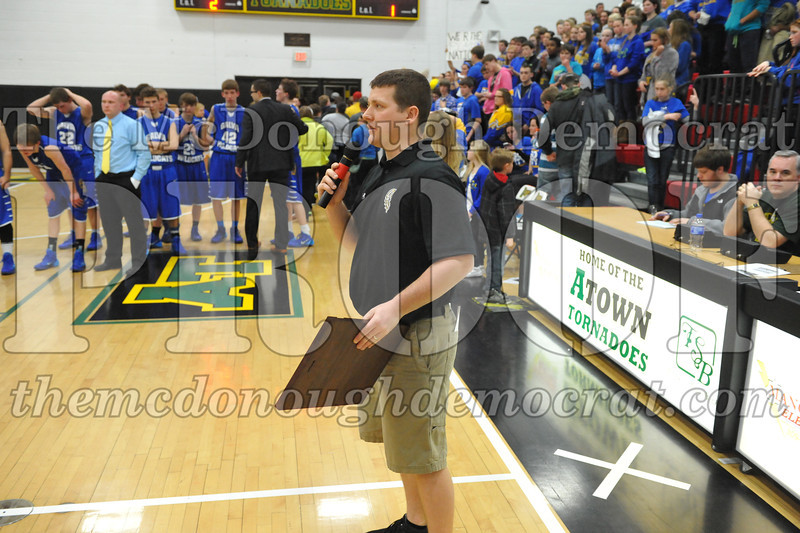 HS B Bb Reg Final Wethersfield vs Galva 02-28-14 349