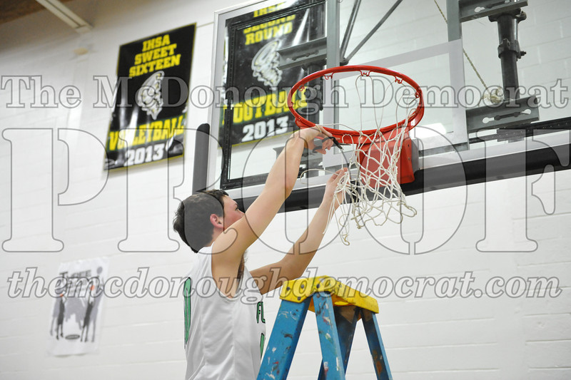 HS B Bb Reg Final Wethersfield vs Galva 02-28-14 380