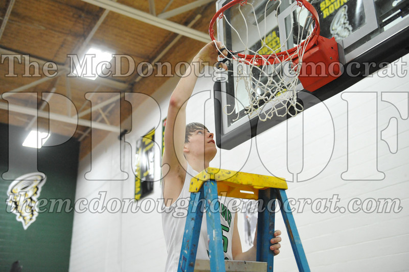 HS B Bb Reg Final Wethersfield vs Galva 02-28-14 377