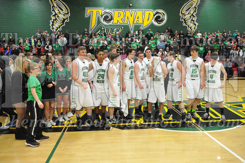 HS B Bb Reg Final Wethersfield vs Galva 02-28-14 346