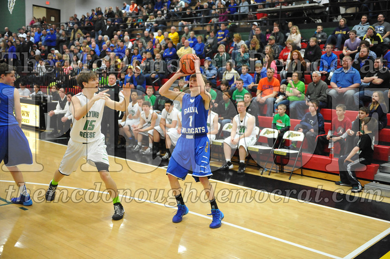 HS B Bb Reg Final Wethersfield vs Galva 02-28-14 022