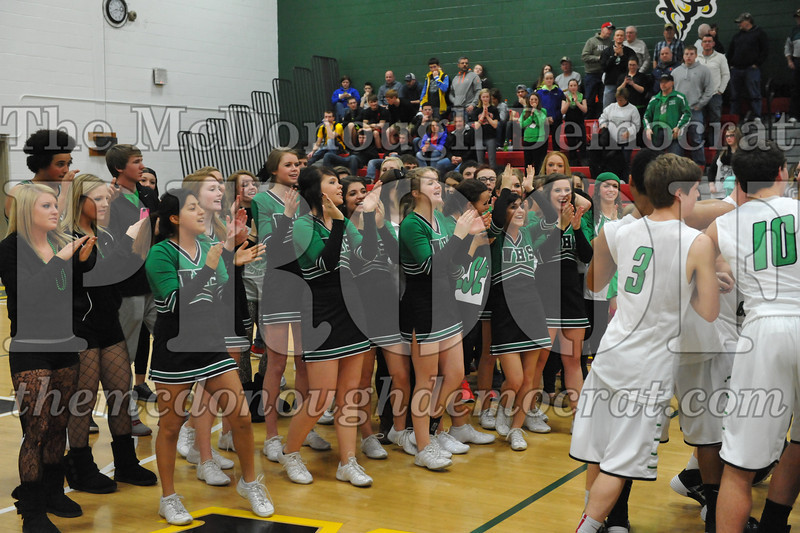 HS B Bb Reg Final Wethersfield vs Galva 02-28-14 343