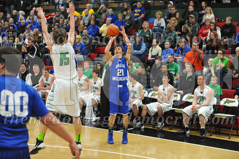HS B Bb Reg Final Wethersfield vs Galva 02-28-14 073