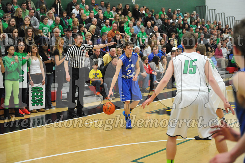 HS B Bb Reg Final Wethersfield vs Galva 02-28-14 065