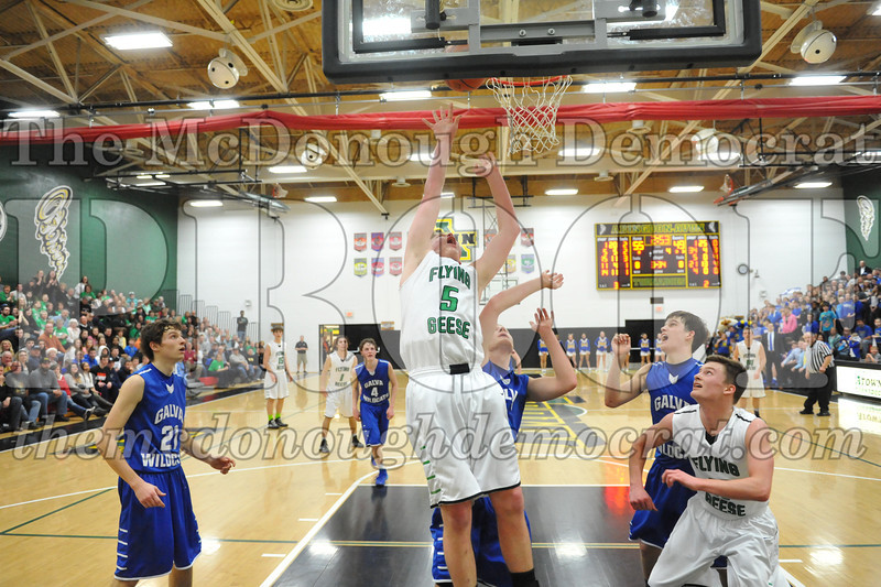 HS B Bb Reg Final Wethersfield vs Galva 02-28-14 326
