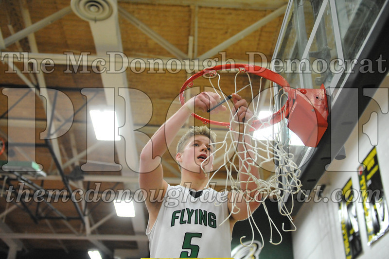 HS B Bb Reg Final Wethersfield vs Galva 02-28-14 383
