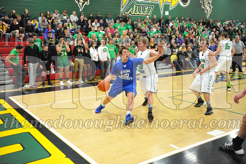 HS B Bb Reg Final Wethersfield vs Galva 02-28-14 044