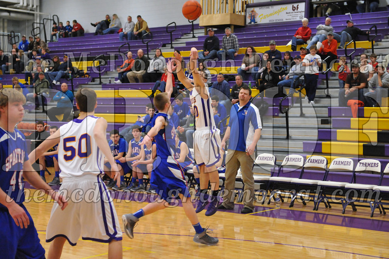 HS B Bb V BPC vs Farmington 01-14-14 073