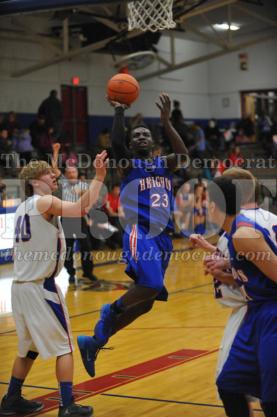 HS B Bb V BPC vs Peoria Heights 02-07-14 065