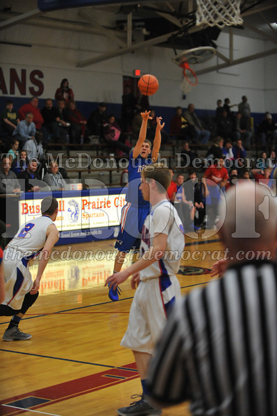 HS B Bb V BPC vs Peoria Heights 02-07-14 044