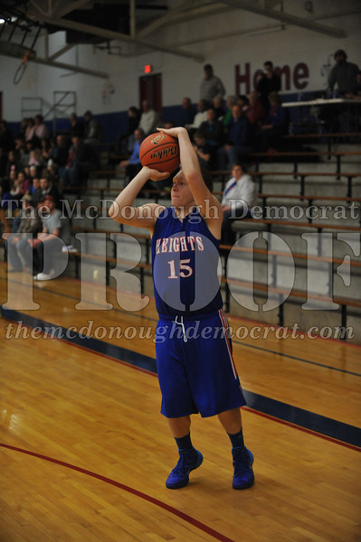 HS B Bb V BPC vs Peoria Heights 02-07-14 025
