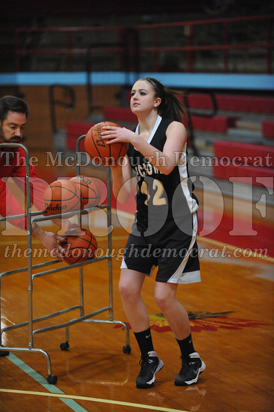HS G Bb Country Companies 3pt Shootout 02-13-14 055