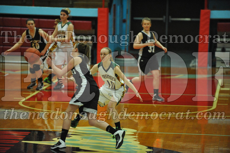 HS G Bb Reg A-Town vs WP 02-11-14 025