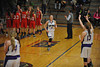 HS G Bb Sectional SF vs Brimfield 02-20-14 010