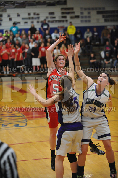 HS G Bb Sectional SF vs Brimfield 02-20-14 073