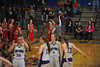 HS G Bb Sectional SF vs Brimfield 02-20-14 013