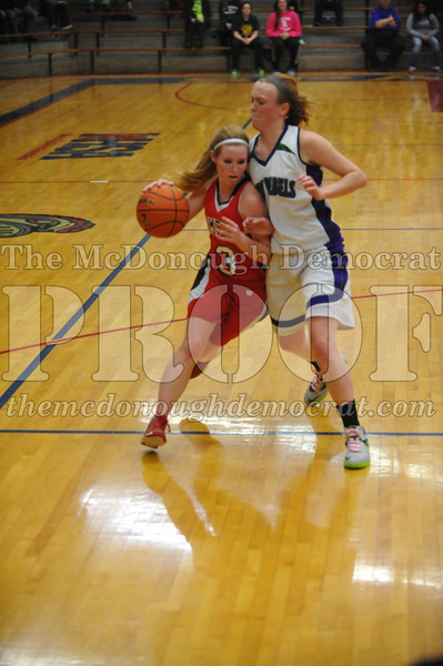 HS G Bb Sectional SF vs Brimfield 02-20-14 064