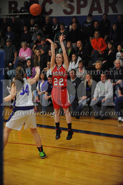 HS G Bb Sectional SF vs Brimfield 02-20-14 036