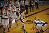 HS G Bb Sectional SF vs Brimfield 02-20-14 017