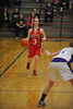 HS G Bb Sectional SF vs Brimfield 02-20-14 022