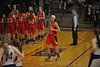 HS G Bb Sectional SF vs Brimfield 02-20-14 011