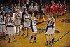 HS G Bb Sectional SF vs Brimfield 02-20-14 012