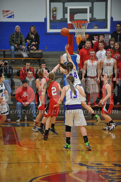HS G Bb Sectional SF vs Brimfield 02-20-14 055