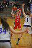 HS G Bb Sectional SF vs Brimfield 02-20-14 025