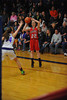 HS G Bb Sectional SF vs Brimfield 02-20-14 035