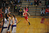 HS G Bb Sectional SF vs Brimfield 02-20-14 016