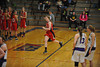 HS G Bb Sectional SF vs Brimfield 02-20-14 009