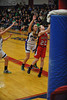 HS G Bb Sectional SF vs Brimfield 02-20-14 033