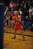 HS G Bb Sectional SF vs Brimfield 02-20-14 027