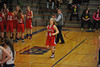 HS G Bb Sectional SF vs Brimfield 02-20-14 007