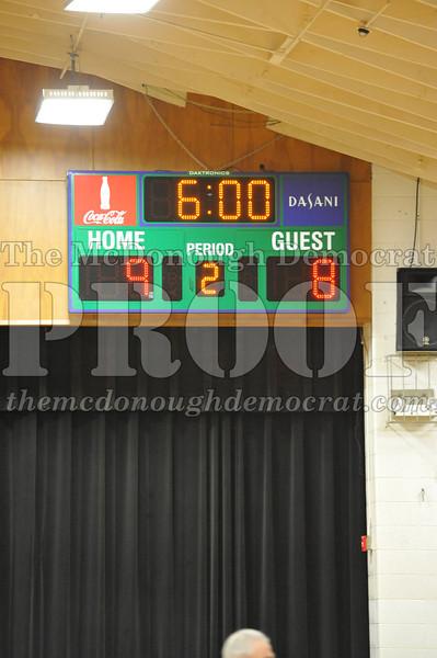 JH G Bb 8g BPC vs SF 11-14-13 032