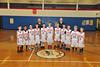 BTBA Teams 2013-14 01-12-14 020