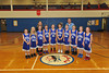 BTBA Teams 2013-14 01-12-14 025